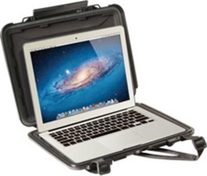 1070CC Ultrabook Case