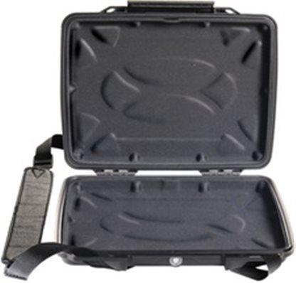 1075CC Pelican Netbook Case