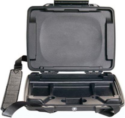 Pelican  iPad® Case i1075