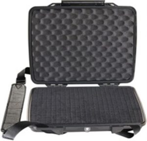 1075FF Pelican Netbook Case