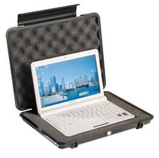 1085FF Laptop HardBack Case w/ Foam