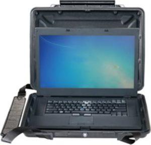 1095CC Laptop HardBack Case