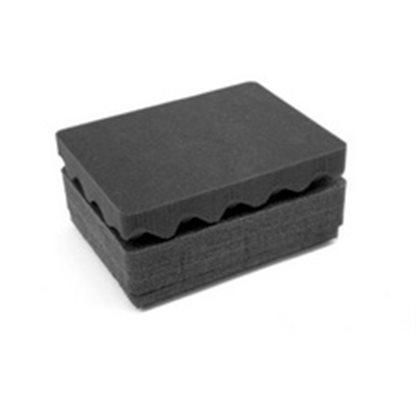 1200 Kaizen 3 pc Foam Set