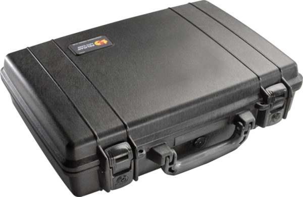 1470 Pelican Watertight Case