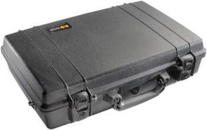 1490 Pelican Watertight Case
