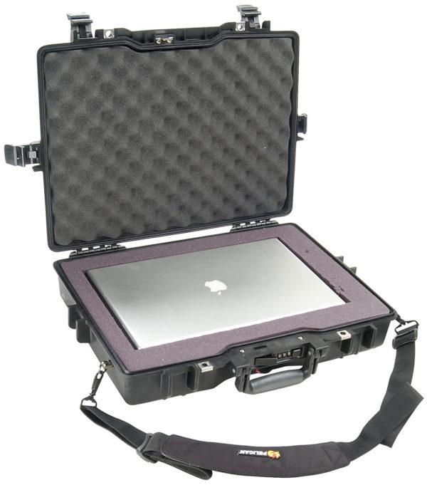 1495 Pelican Watertight Case