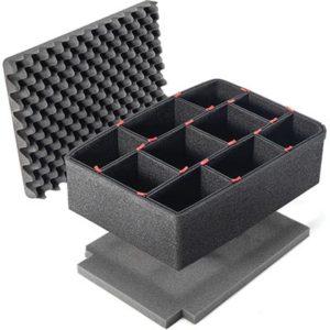 1600TPKIT TrekPak Divider Kit