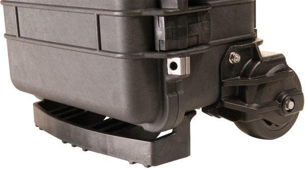 1510M Pelican Watertight Case