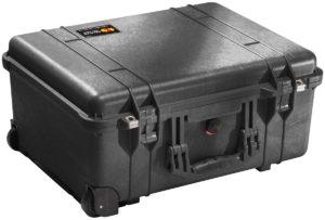 1520 Pelican Case ID: 18.06″ L x 12.89″ W x 6.72″ D
