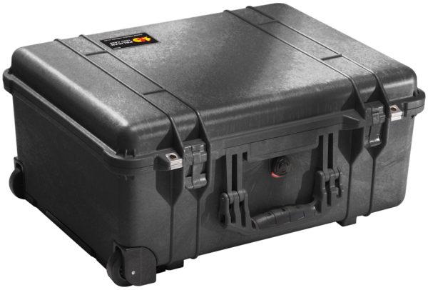 1560 Pelican Case ID:19.92″L x 14.98″W x 9.00″D