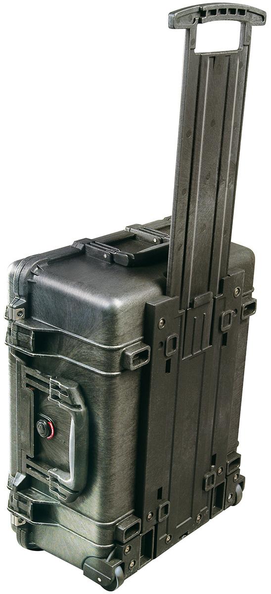 1560LOC Laptop Overnight Case ID: 19.92″L x 14.98″W x 9.00″D