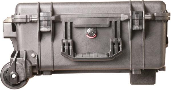 1560M Pelican Watertight Case