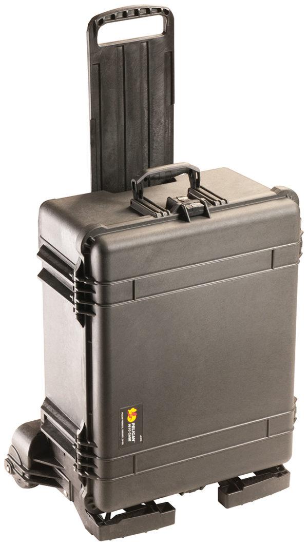 1610M Pelican Case ID: 21.78″L x 16.69″W x 10.62″D