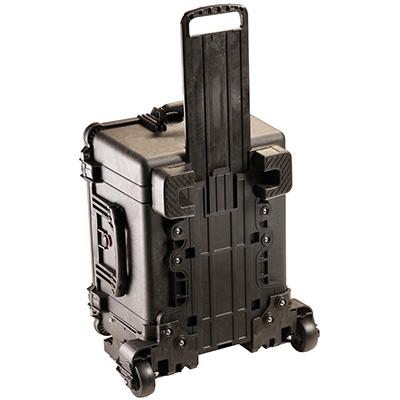 1620M Pelican Watertight Case
