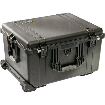 1620 Pelican Case ID: 21.48″ L x 16.42″ W x 12.54″ D