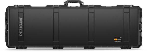 1770 Pelican Case ID: 54.58″ L x 15.58″ W x 8.63″ D