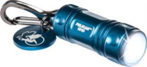 7600 Pelican Flashlight