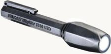 2010 SabreLite™ Recoil LED