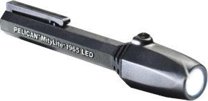 1965 Pelican MityLite™ LED Flashlight