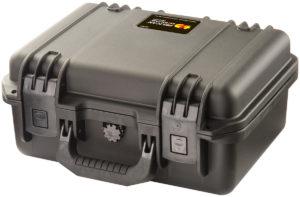IM2100 Pelican Storm Case ID:13.0 L x 9.2 W x 6.0 D
