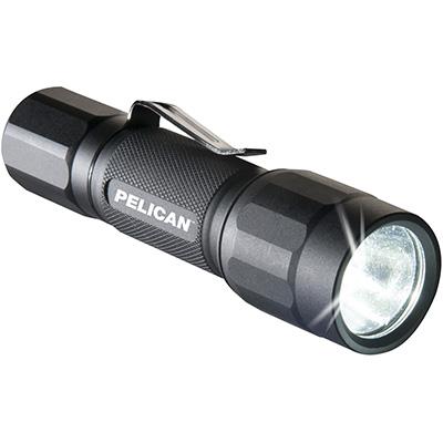 2350 Pelican LED Flashlight