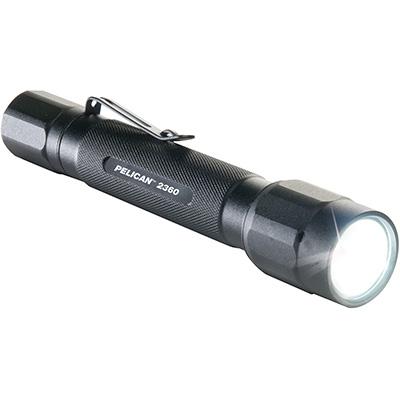 2360 Pelican LED Tactical Flashlight
