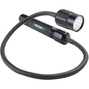 2365 Pelican Flexable Worklight