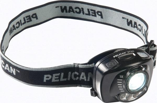 2720 Pelican HeadsUp Lite
