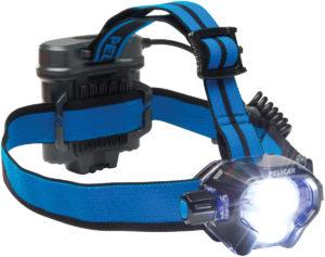 2780 Pelican Headlamp