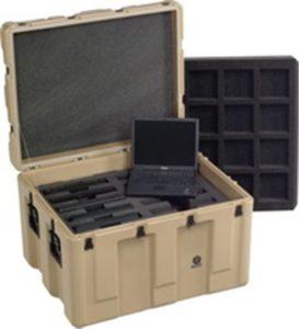 472-12-Laptop, 12 in 1 Laptop Case
