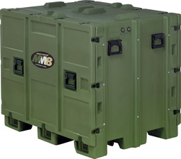 472-463L-MM08, Mobile Master 8 Case