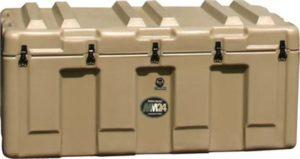 472-463L-MM24, Mobile Master 24 Case