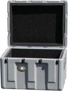 472-463L-MM36, Mobile Master 36 Case