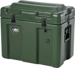 472-463L-MM72, Mobile Master 72 Case