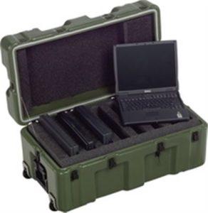 472-6-Laptop, 6 in 1 Laptop Case
