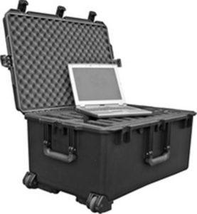 472-6-LAPTOP-IM, 6 in 1 Storm Laptop Case