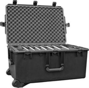 472-8-Laptop-IM, 8 in 1 Storm Laptop Case