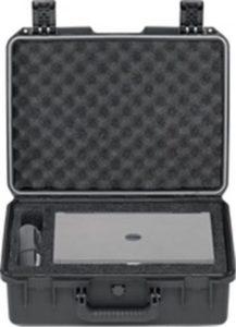 472-8-Laptop, 8 in 1 Laptop Case