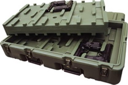 472-M-9MM-BR24, M9 Beretta 24 Pack