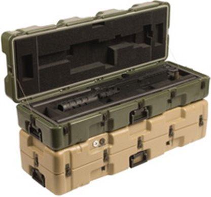 472-M2-2BBLS, M2 Barrels Case (2)