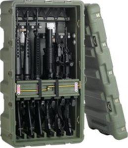 472-M4-M16-6, M4/M16 6 Pack