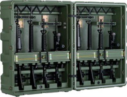472-M4-M16-8, M4/M16-8 Pack