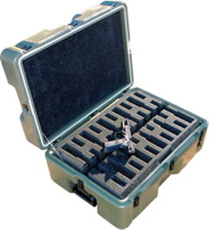 472-M9-10, M9 Ten Pack