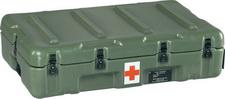 472-MEDCHEST2 Medical Chest Case