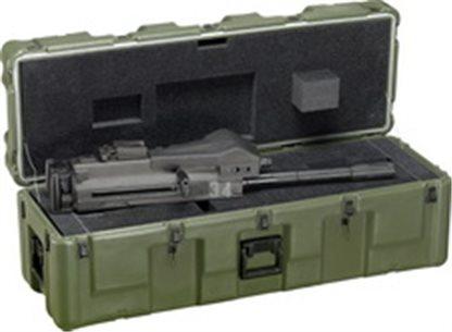 472-MK19, MK19 Launcher