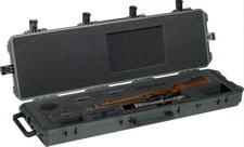 472-PWC-M14-1, Rifle Case