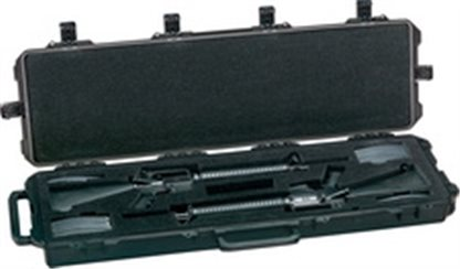 472-PWC-M16-2, Rifle Case