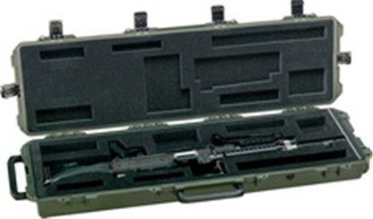 472-PWC-M240B, M240B w/Spare Barrel