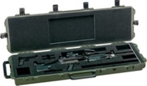 472-PWC-M249, Machine Gun Case