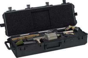 472-PWC-M32, Grenade Launcher Case